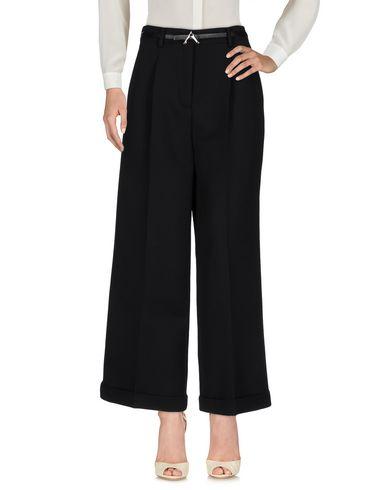 Повседневные брюки VALENTINO 36945188JC