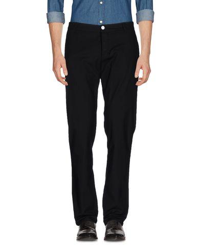 цена  CLWR  COLOR WEAR Повседневные брюки  онлайн в 2017 году