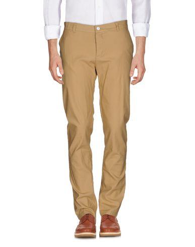 Повседневные брюки CLWR COLOR WEAR 36945547SC