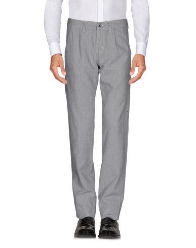 Повседневные брюки TAKE-TWO 36945568QF