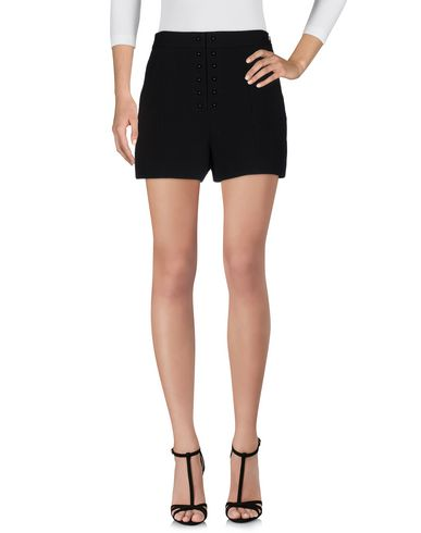 PROENZA SCHOULER TROUSERS Shorts Women