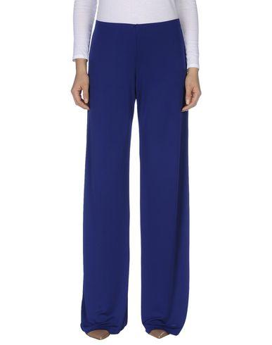 Повседневные брюки RAFFAELA D'ANGELO 36945758VR