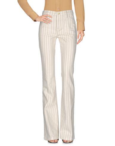 Повседневные брюки FRAME DENIM 36945825TR