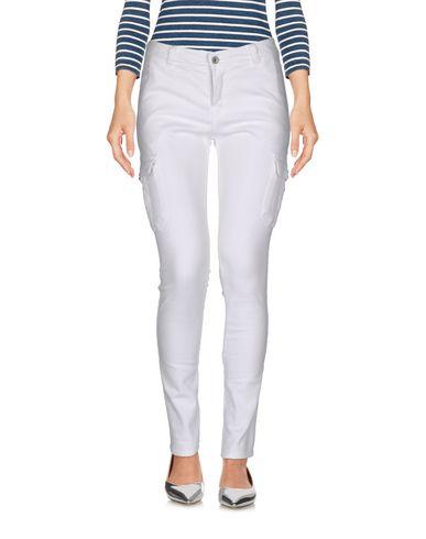 Джинсовые брюки DENNY ROSE 36945917MO