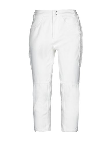 ISABEL MARANT TROUSERS 3/4-length trousers Women