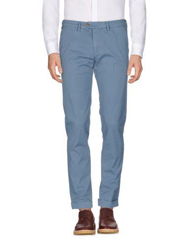 Повседневные брюки SEVENTY by SERGIO TEGON 36946279EN