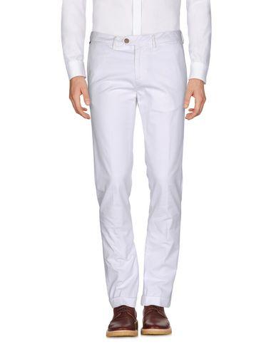 Повседневные брюки SEVENTY by SERGIO TEGON 36946279KC