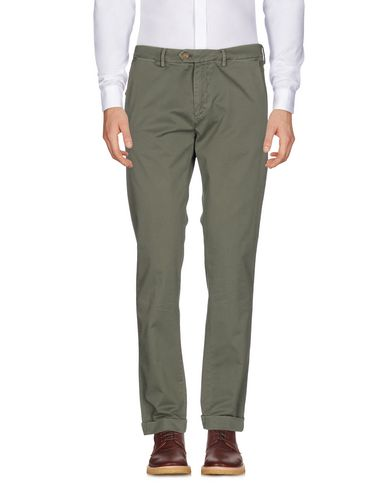 Повседневные брюки SEVENTY by SERGIO TEGON 36946279PJ