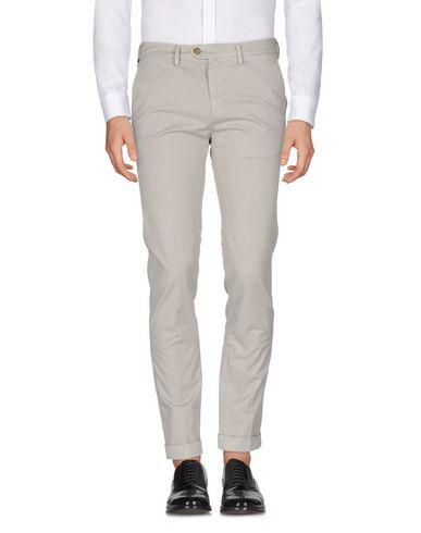 Повседневные брюки SEVENTY by SERGIO TEGON 36946279RD