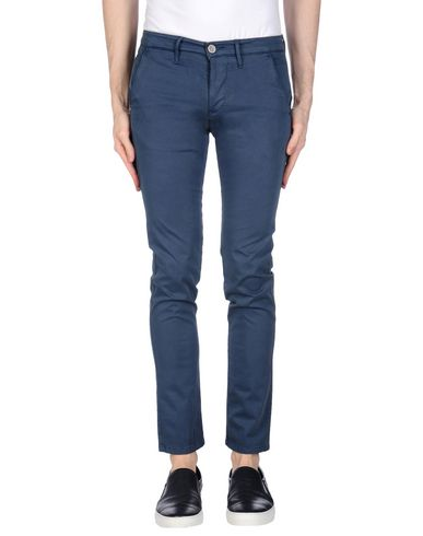 0/ZERO CONSTRUCTION Pantalon homme