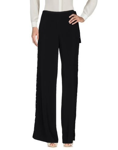 VDP COLLECTION Pantalon femme