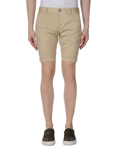 BASICON Short homme