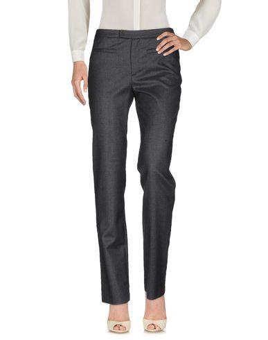 Повседневные брюки BLUMARINE 36947055FI