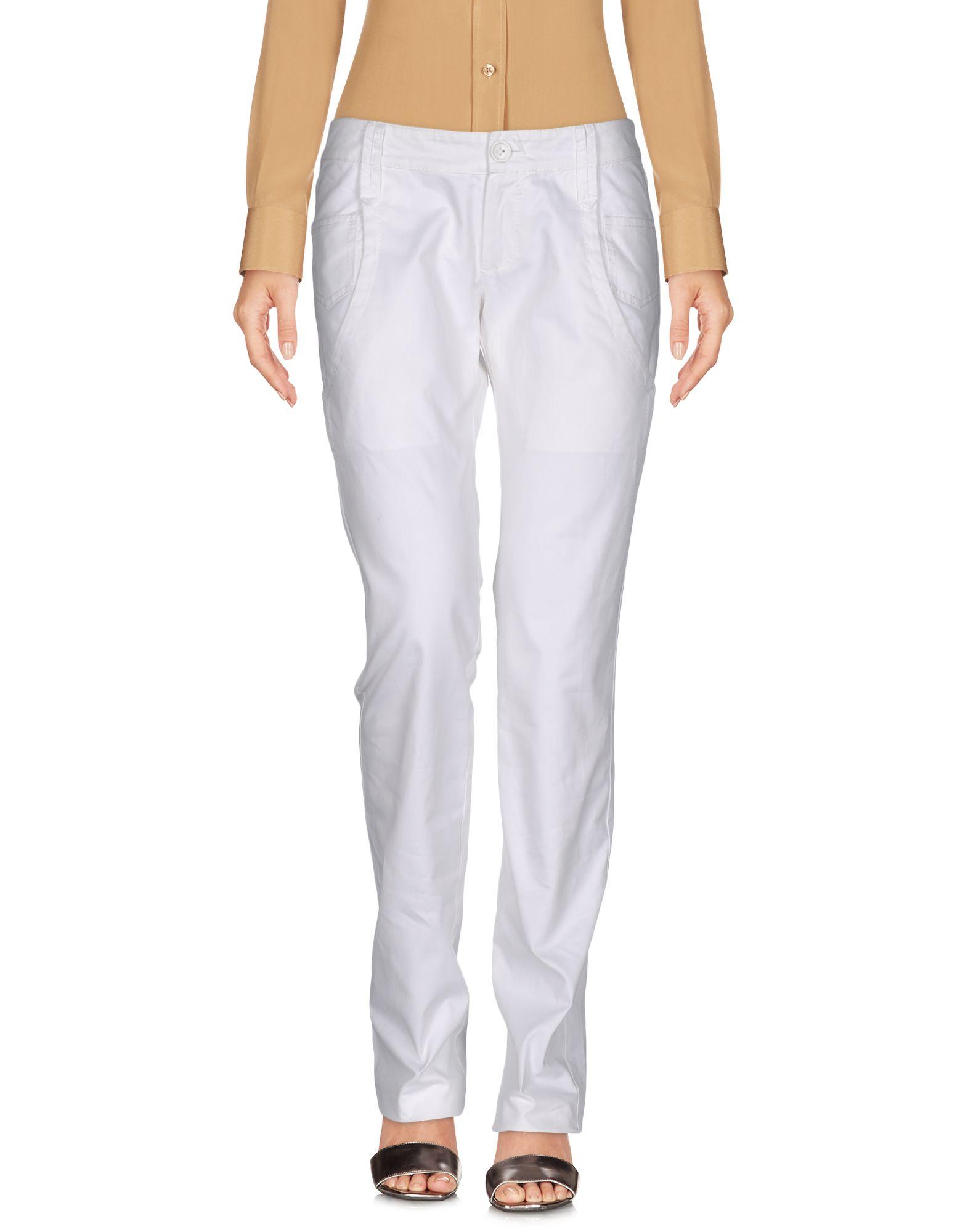 SHI 4 Повседневные брюки брюки для беременных topshop 4 22