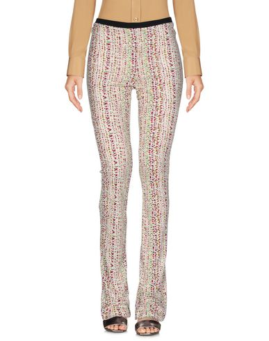 ATTIC AND BARN Pantalon femme