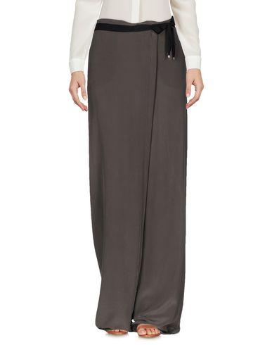 Повседневные брюки NUDE 36947503AX