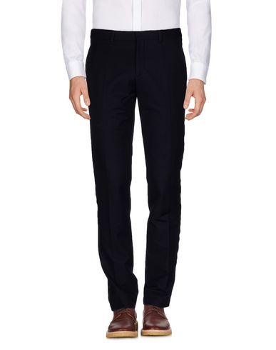 Повседневные брюки FRANKIE MORELLO 36947662FA