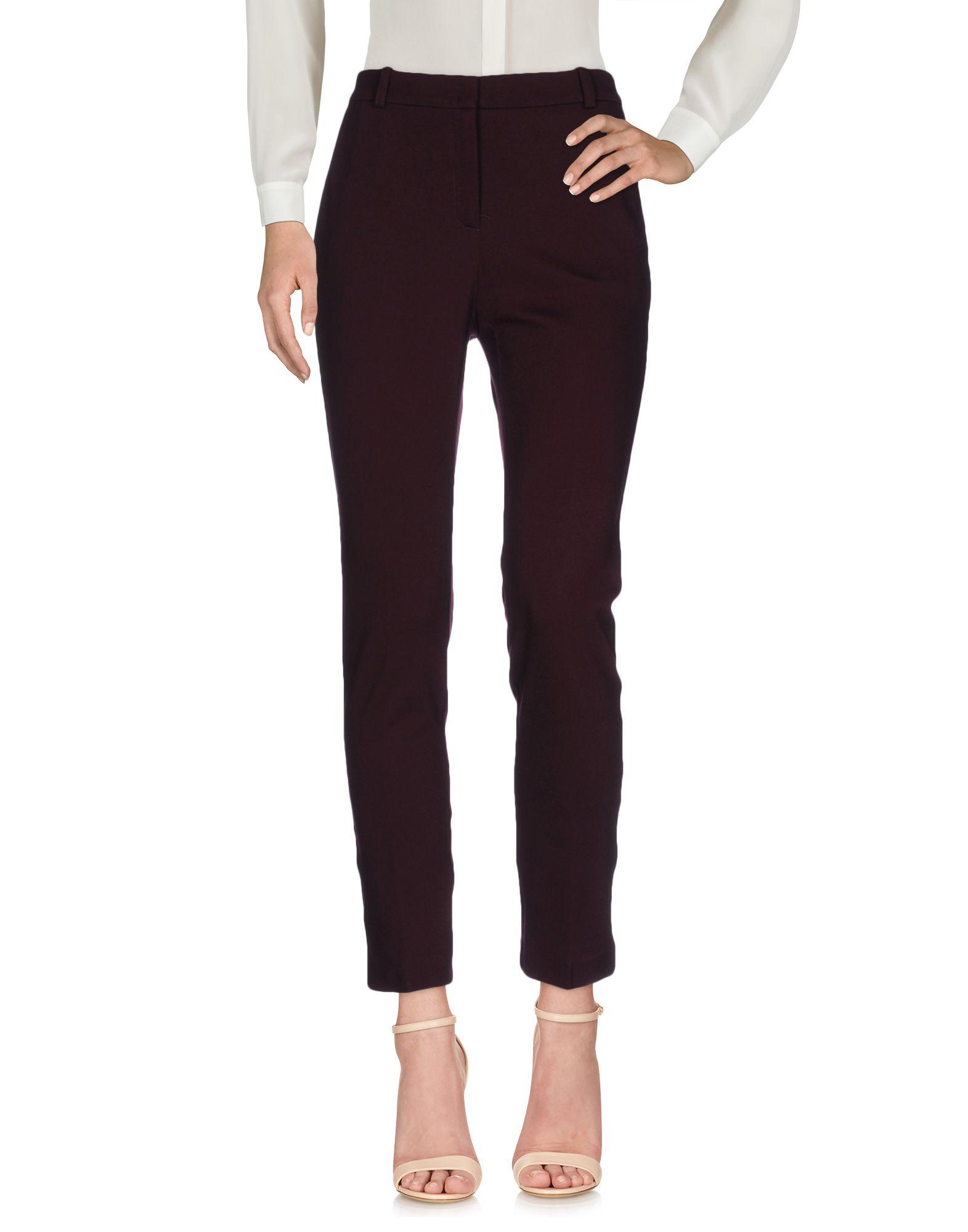 PINKO BLACK Повседневные брюки