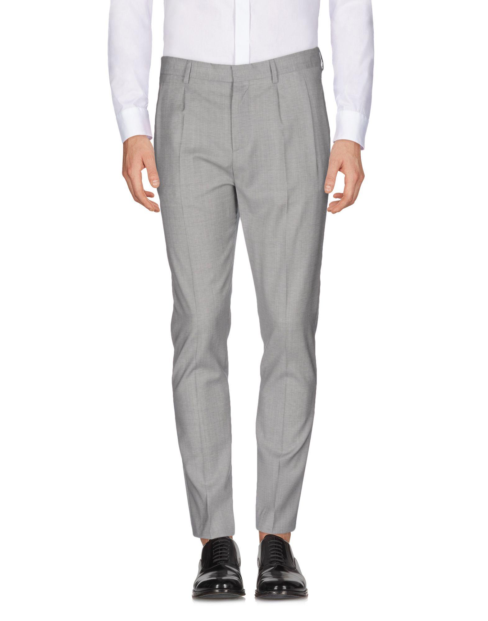 THE SUITS ANTWERP Повседневные брюки the suits antwerp повседневные брюки