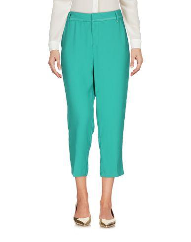 Imagen principal de producto de GUESS - PANTALONES - Pantalones piratas - Guess