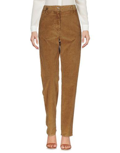 Повседневные брюки LOVE MOSCHINO 36948148IK