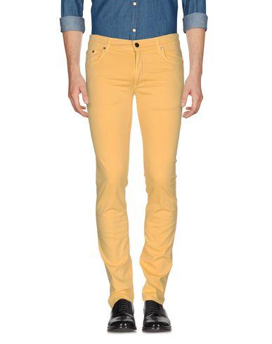 Повседневные брюки VERSACE COLLECTION 36948346RM