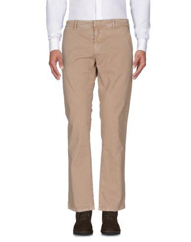 Повседневные брюки FRANKIE MORELLO 36948398JV