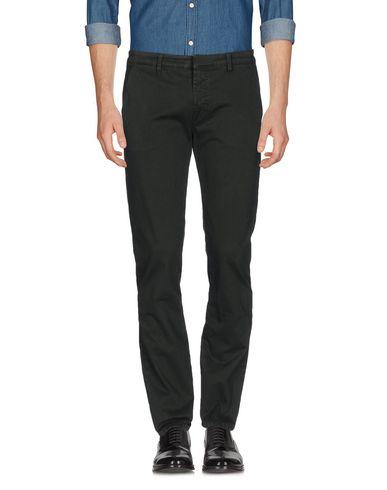 Повседневные брюки FRANKIE MORELLO 36948398WV