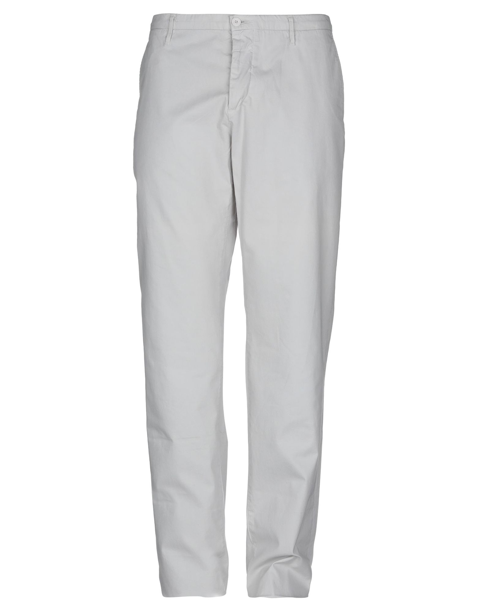 JECKERSON Повседневные брюки dolcevita повседневные брюки