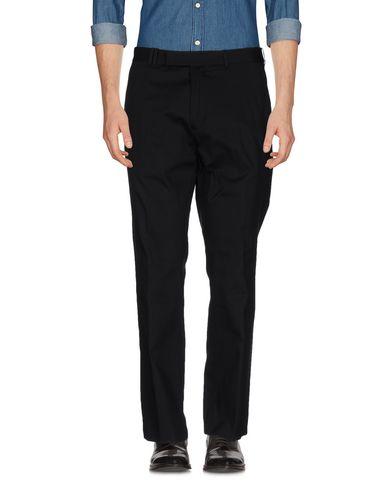 Повседневные брюки RALPH LAUREN BLACK LABEL 36948643SQ