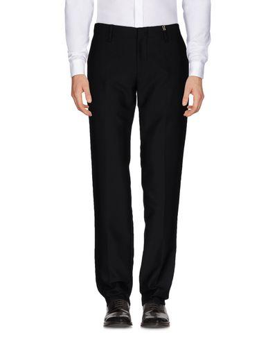 Повседневные брюки GALLIANO 36948651EH