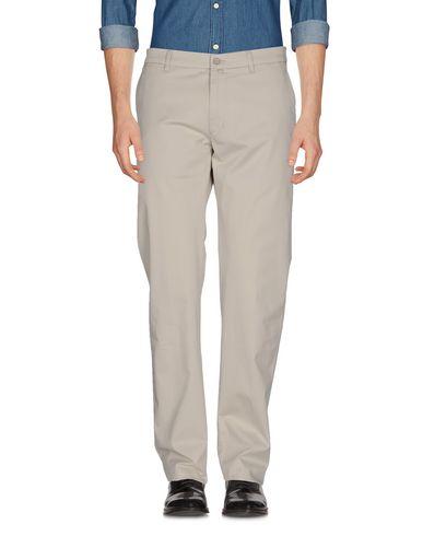 Повседневные брюки HARMONT&BLAINE 36948742PJ