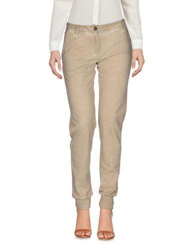Повседневные брюки от ATHLETIC VINTAGE