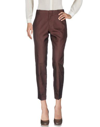 JIL SANDER TROUSERS Casual trousers Women