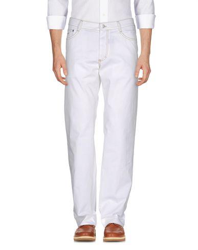 Повседневные брюки HARMONT&BLAINE 36948884TA