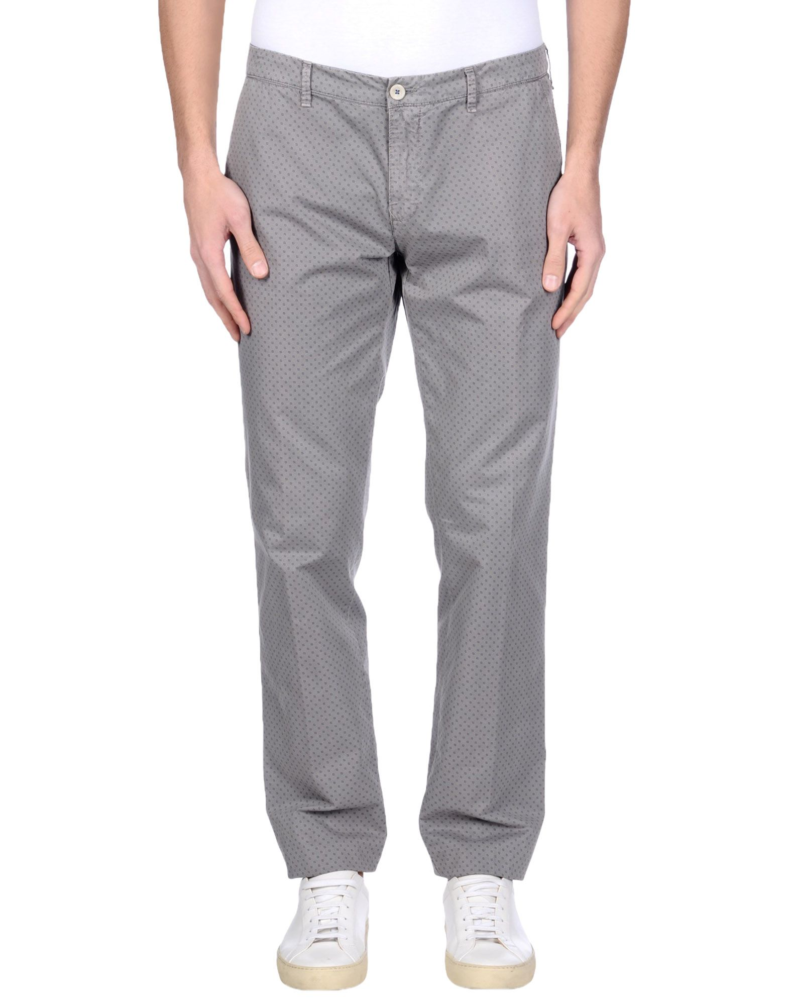 PERFECTION Повседневные брюки брюки