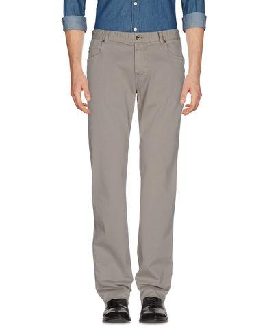 Повседневные брюки LES COPAINS 36948955DG