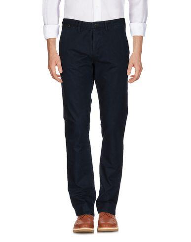 Повседневные брюки PAUL SMITH JEANS 36949010UB