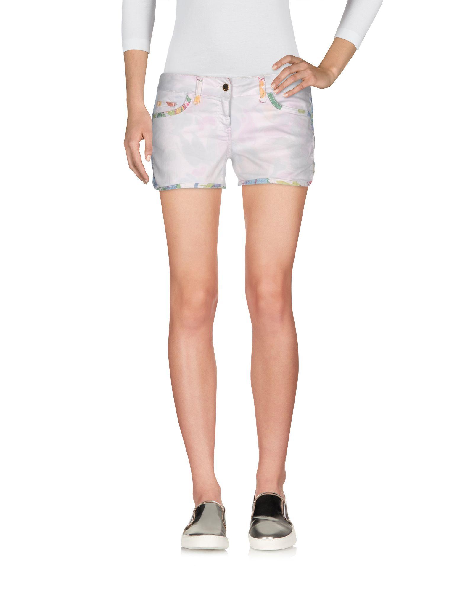 MET Джинсовые шорты шорты джинсовые lonsdale lonsdale lo789emcdg82