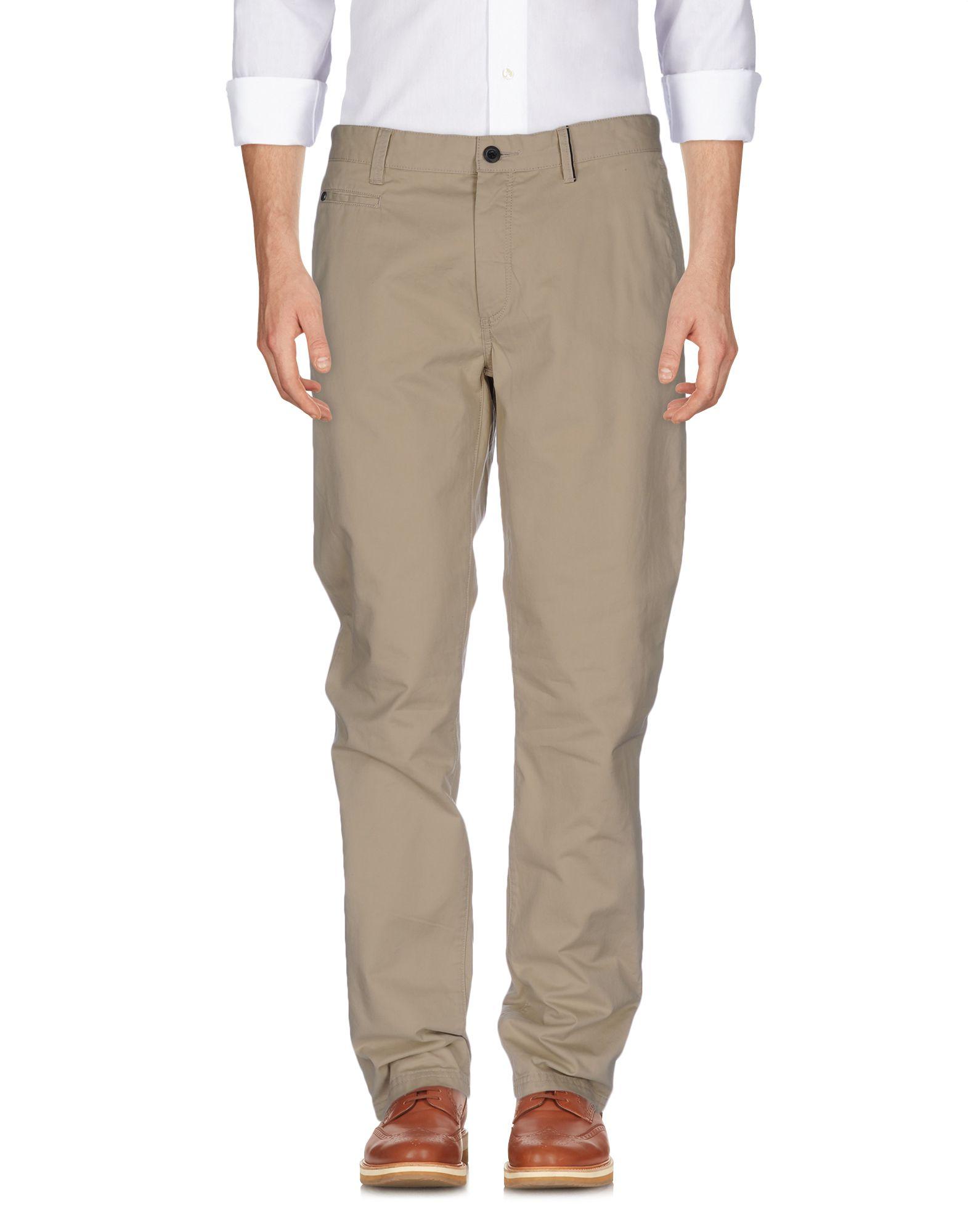 HELLY HANSEN Повседневные брюки alfox