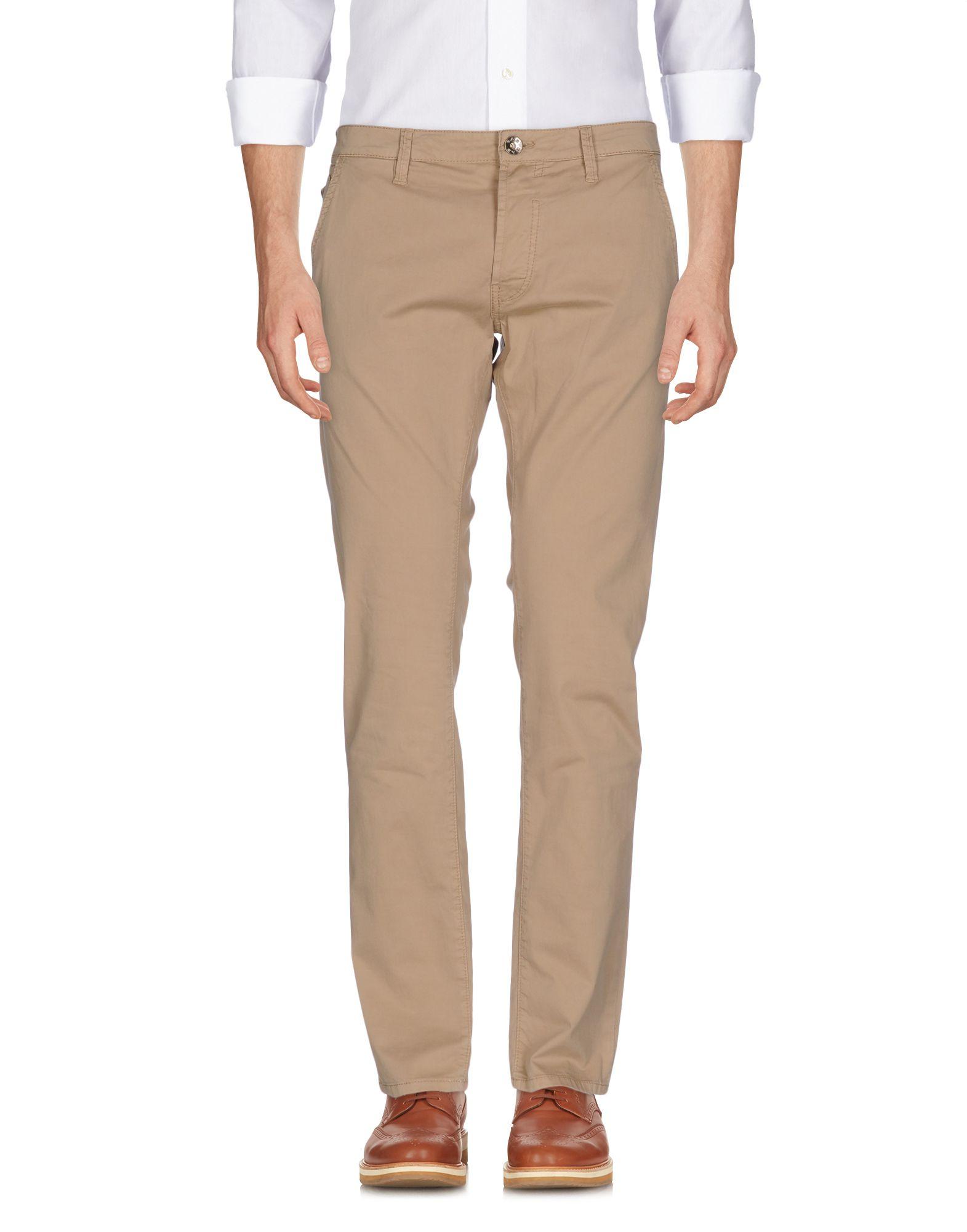 GAS Повседневные брюки брюки для беременных topshop 4 22