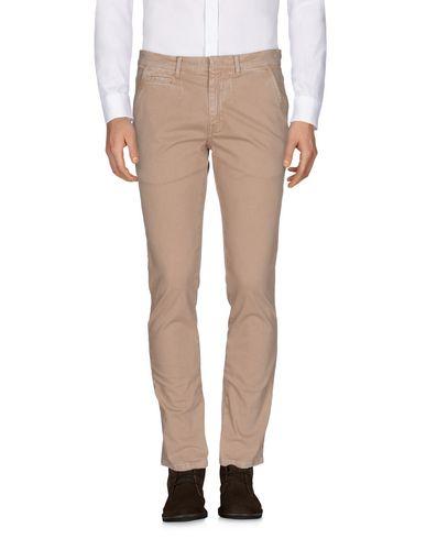Повседневные брюки FRANKIE MORELLO 36949283AJ