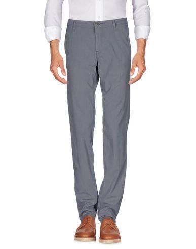Повседневные брюки TRUSSARDI JEANS 36949363CG