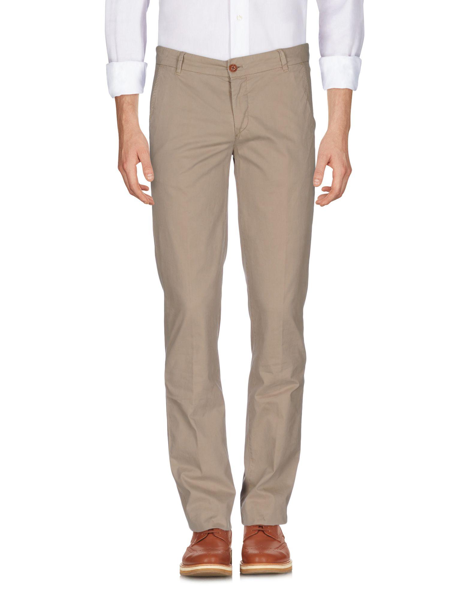 где купить BELFE Повседневные брюки по лучшей цене