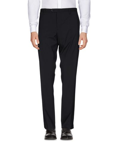 Повседневные брюки PATRIZIA PEPE 36949517AT