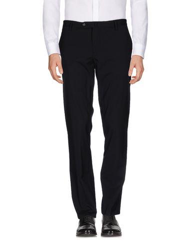 Повседневные брюки PATRIZIA PEPE 36949517CD