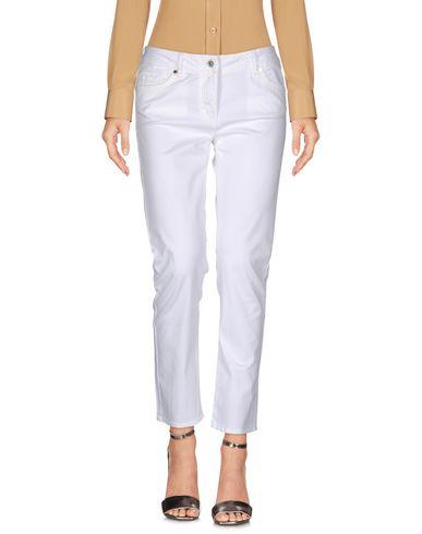 Повседневные брюки HARMONT&BLAINE 36949625NR