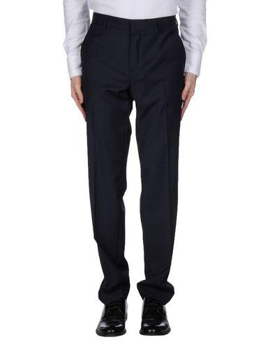 Повседневные брюки CARVEN 36949755AQ