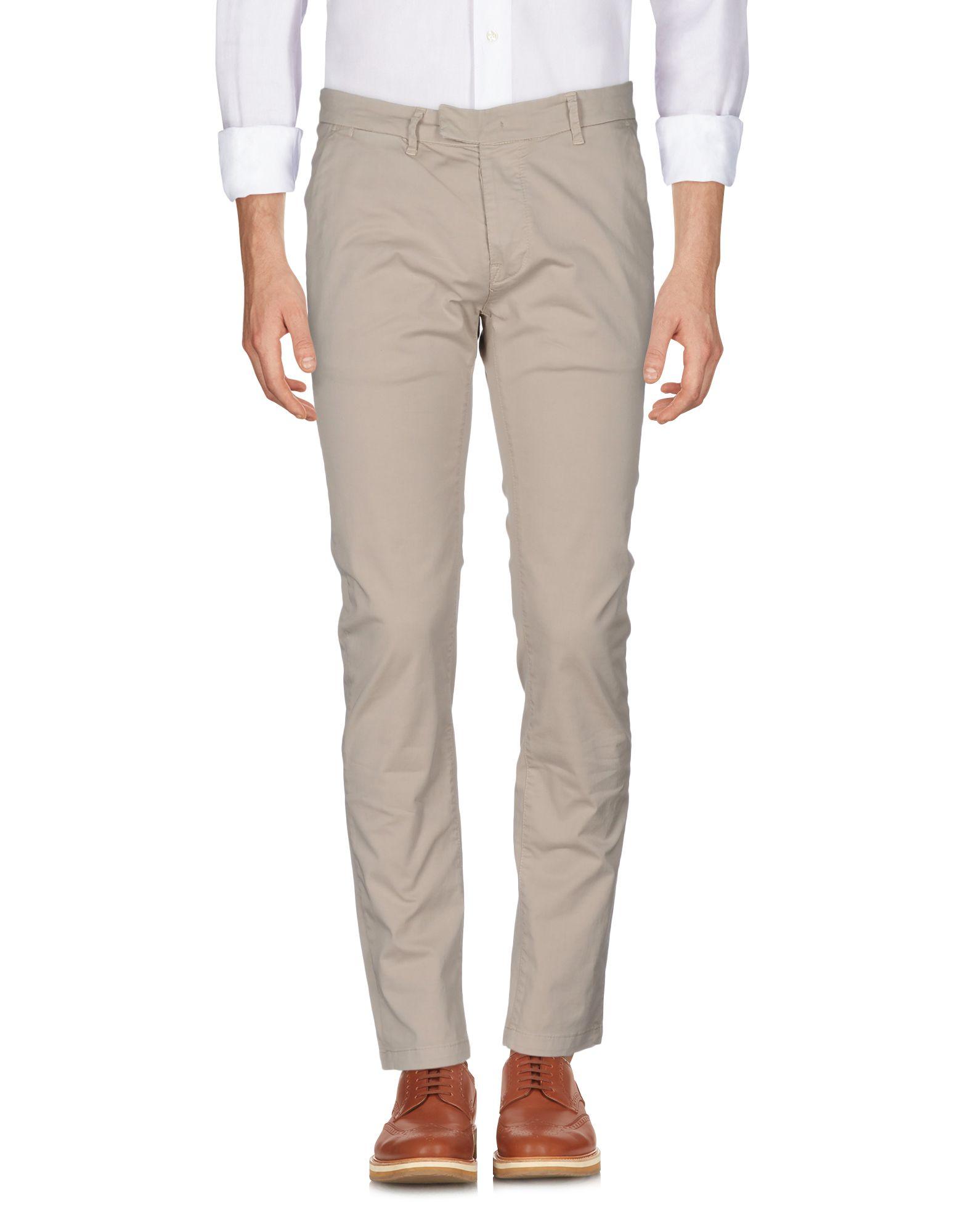 AN UPDATE Повседневные брюки брюки для беременных topshop 4 22