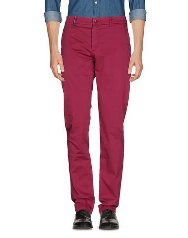 Повседневные брюки HARMONT&BLAINE 36949861NP